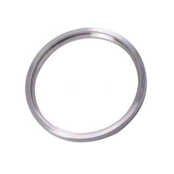 Metallic Gasket For Oil Pipe